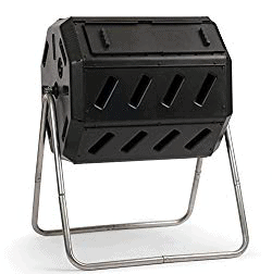 Yimby Composter Review